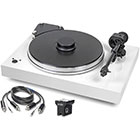 Pro-Ject Xtension 9 Evolution Super Pack
